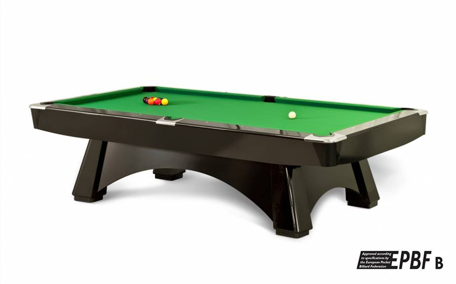 Billiard table Dino Sport Pro