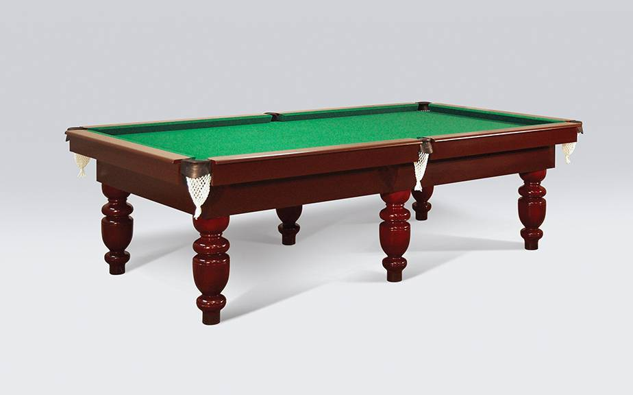 Billiard table Provijus Eko