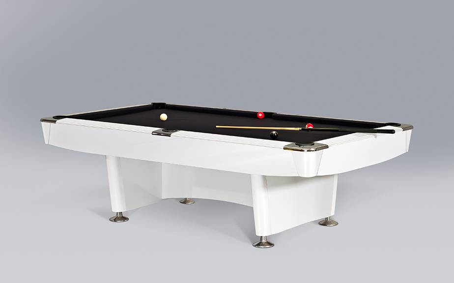 Billiard table Dino Sport