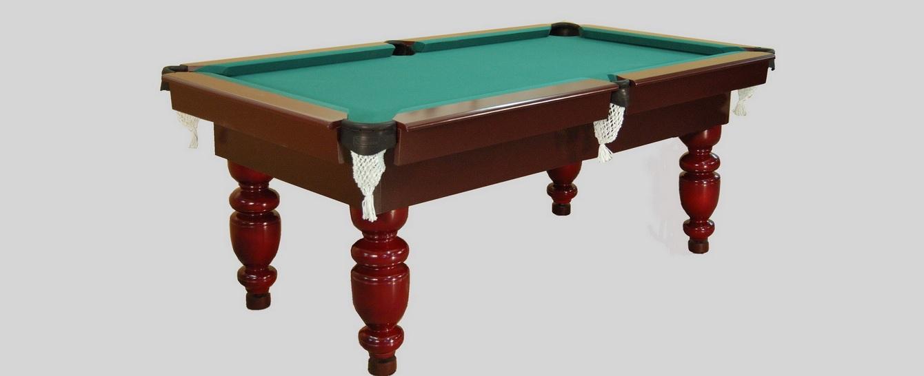 Billiard table Provijus Eko 6ft