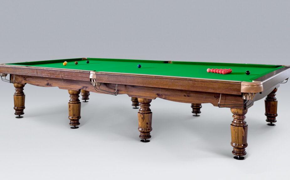 Billiard table Provijus